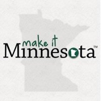 Make It Minnesota