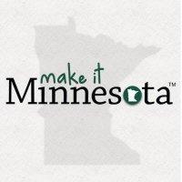 Make It Minnesota
