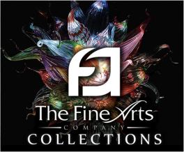 The Fine Arts Company