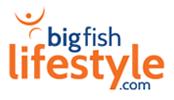 Big Fish Lifestyle