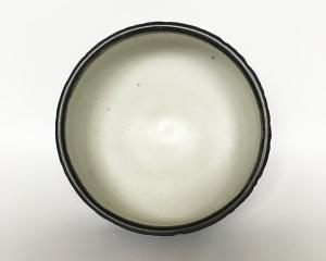 Squared Bowl